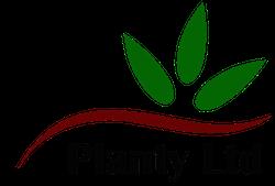 Planty Logo clear kopie